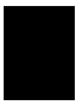B restauro dorature s.n.c.